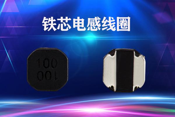 铁芯电感线圈jpg.jpg